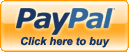 Pay with Paypal®